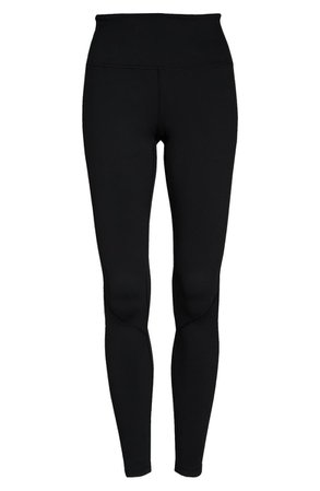 Zella Emerge High Waist Leggings | Nordstrom