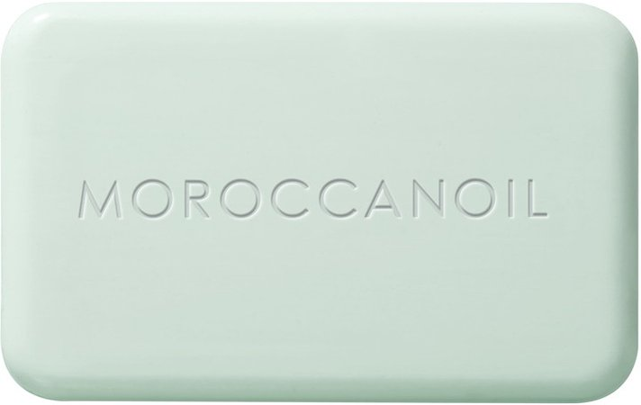 Body Soap Fragrance Originale