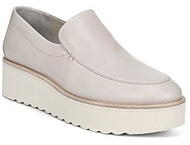 Women's Zeta Slip-On Sneakers