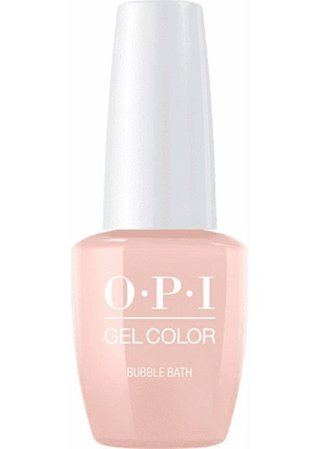 Gel Nail Polish Colors That Will Save You a Trip to the Salon   StyleCaster