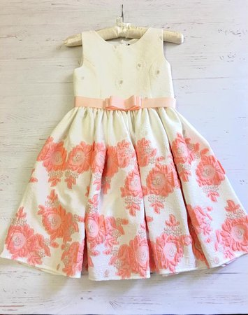 toddler girl dress for interview - Google Search