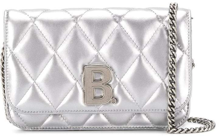 B. Wallet on Chain bag