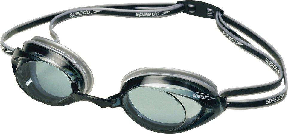swimming goggles - Google Search