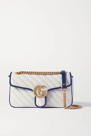 Shoulder Bags | Gucci | NET-A-PORTER