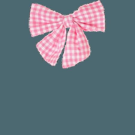 pink png filler
