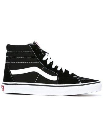 Vans Hi-Top Sneakers | Farfetch.com