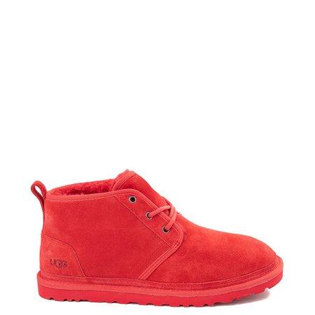 Mens UGG® Neumel Casual Shoe | Journeys
