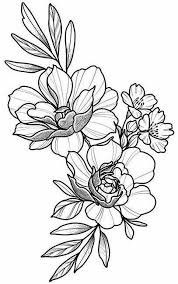 floral design - Google Search