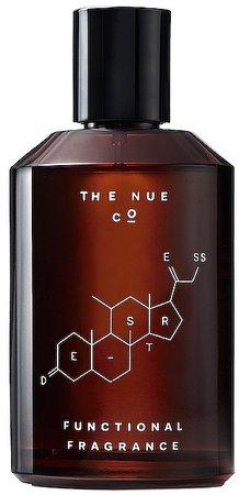 Functional Fragrance 50ml