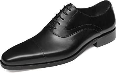 zapatosnegros - BúsquedadeGoogle