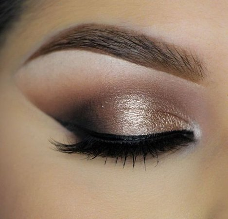 Party Night Eyeshadow