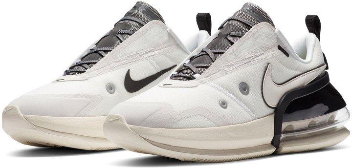 Air Max Up QS Sneaker