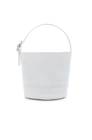 Lenny Mini Bucket Bag