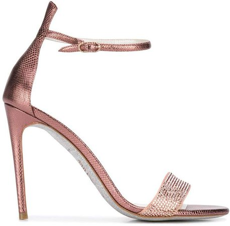 Raka sandals