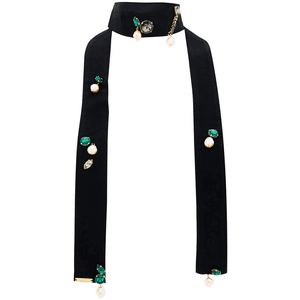 Blackpink #4 - Fashion look - URSTYLE