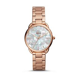 Women's Watches: Shop Ladies Watches & Watch Collections for Women - Fossil