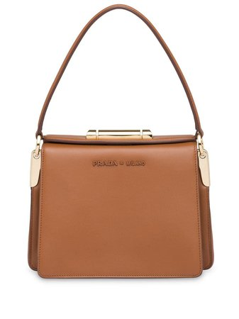 Prada, Sybille Leather Bag