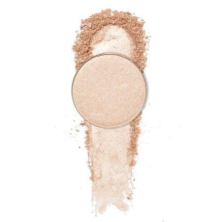 Let Me Explain Pressed Powder Eyeshadow | ColourPop