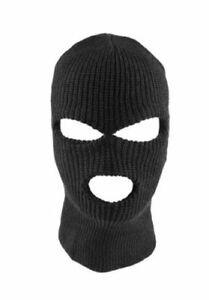 black ski mask - Google Search