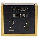 Amazon.com : Kate Spade New York Office Supplies Desk Organizers, Grasscloth (Pencil Holder/Bits & Bobs Tray) : Office Products