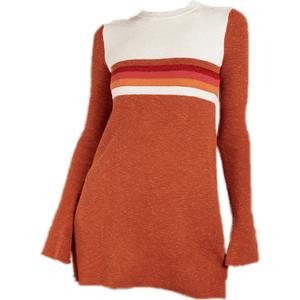 70s dress png