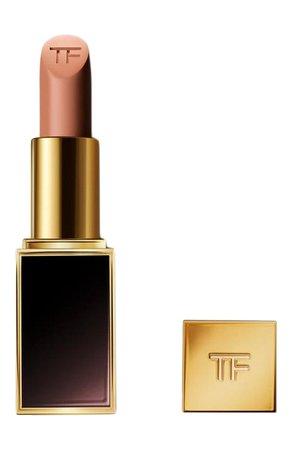 Матовая помада для губ Lip Color, оттенок Universal Appeal TOM FORD для женщин — купить за 4320 руб. в интернет-магазине ЦУМ, арт. T1LP-33