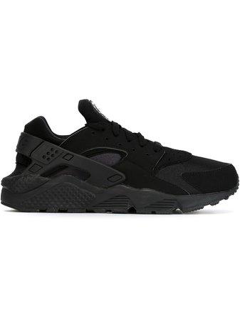 Nike Air Huarache Sneakers - Farfetch