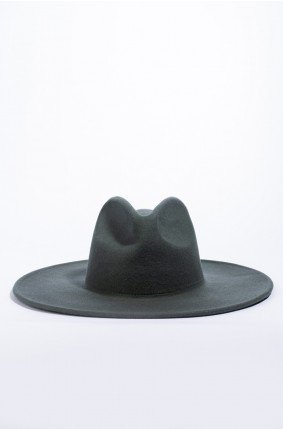 https://www.shopakira.com/media/catalog/product/cache/1/thumbnail/283x429/9df78eab33525d08d6e5fb8d27136e95/5/0/50-shades-of-grey-hat_grey_2.jpg