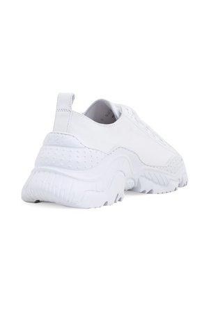N°21 Sneaker | Vakko