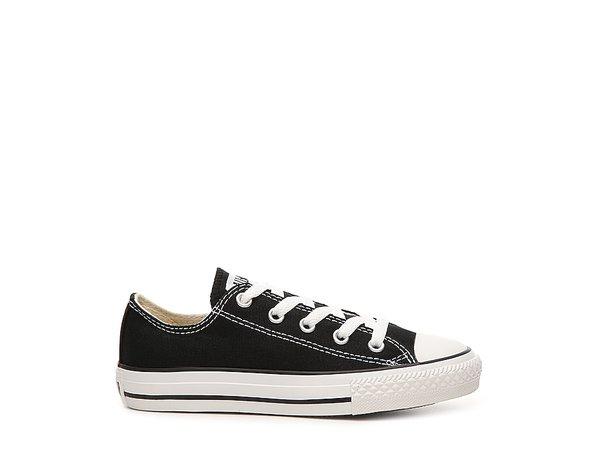 Converse Chuck Taylor All Star Sneaker - Kids' Kids Shoes | DSW