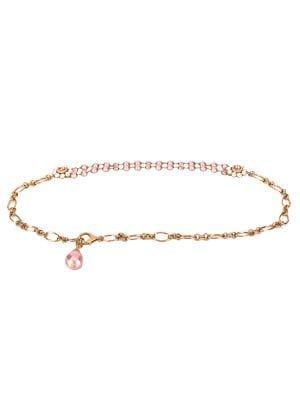 D&G necklace