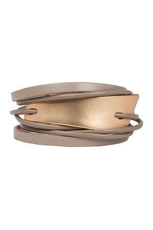 Saachi | Absolute Zero Bracelet | Nordstrom Rack