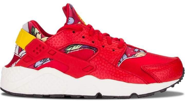 Wmns Air Huarache Run sneakers