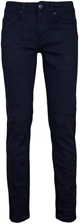 Victorious Men's Skinny Fit