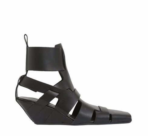 Lazarus Sandals