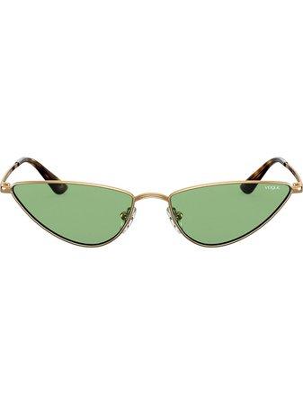 Vogue Eyewear La Fayette Sunglasses