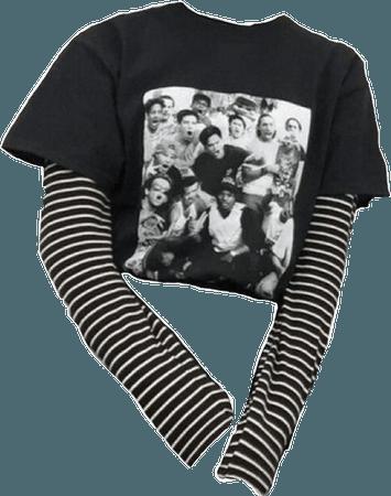 e-girl shirt - Google Search