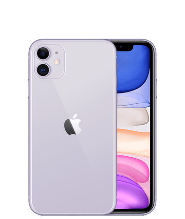 Buy iPhone 11 - Apple