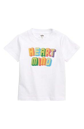 Billionaire Boys Club Fun Slide Graphic T-Shirt (Toddler Boys & Little Boys) | Nordstrom