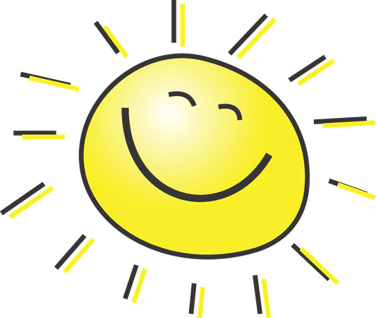 summer clipart - Google Search