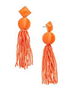 BAUBLEBAR Mini Granita Drop Earrings | Bloomingdale's