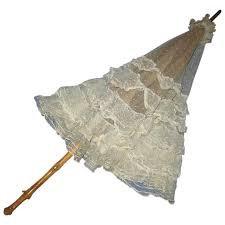 edwardian umbrella - Google Search