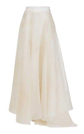 Heaven Float Skirt by Maticevski | Moda Operandi