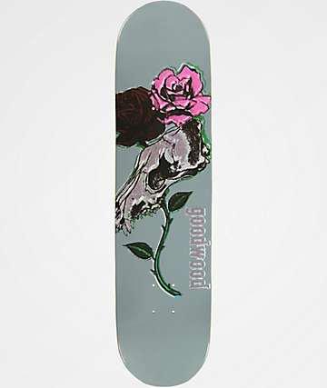 aesthetic skateboard
