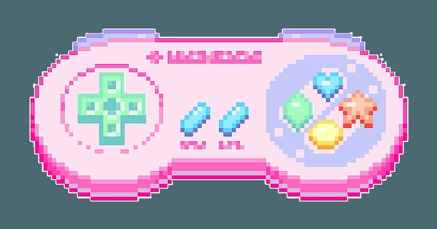 pastel game