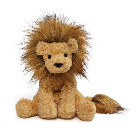 Cozys Lion, 8 in - Gund