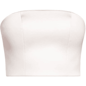 tube top png - Google Search