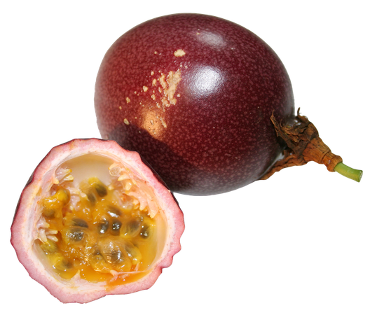 passion fruit png - Buscar con Google