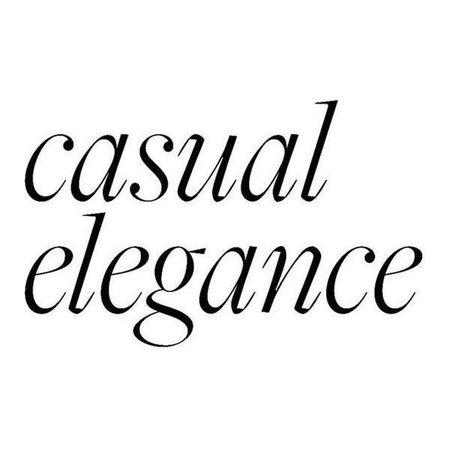 timeless elegance text polyvore - Google Search