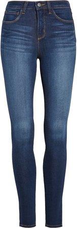 Marguerite Skinny Jeans